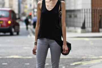 On the Street…Maddox Street