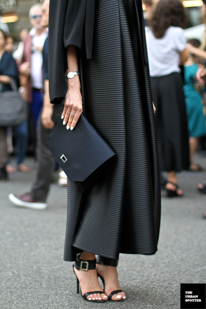 On The Street……Fashion Details » THEURBANSPOTTER