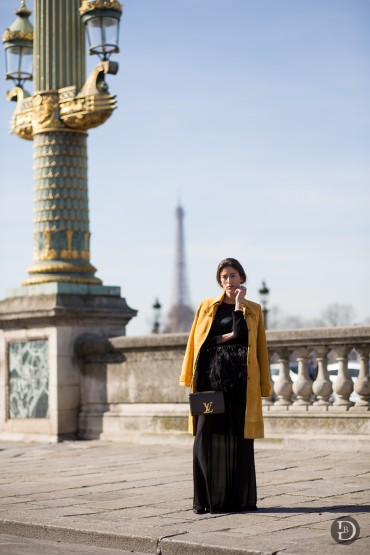 ParisAW15_Day3-8833