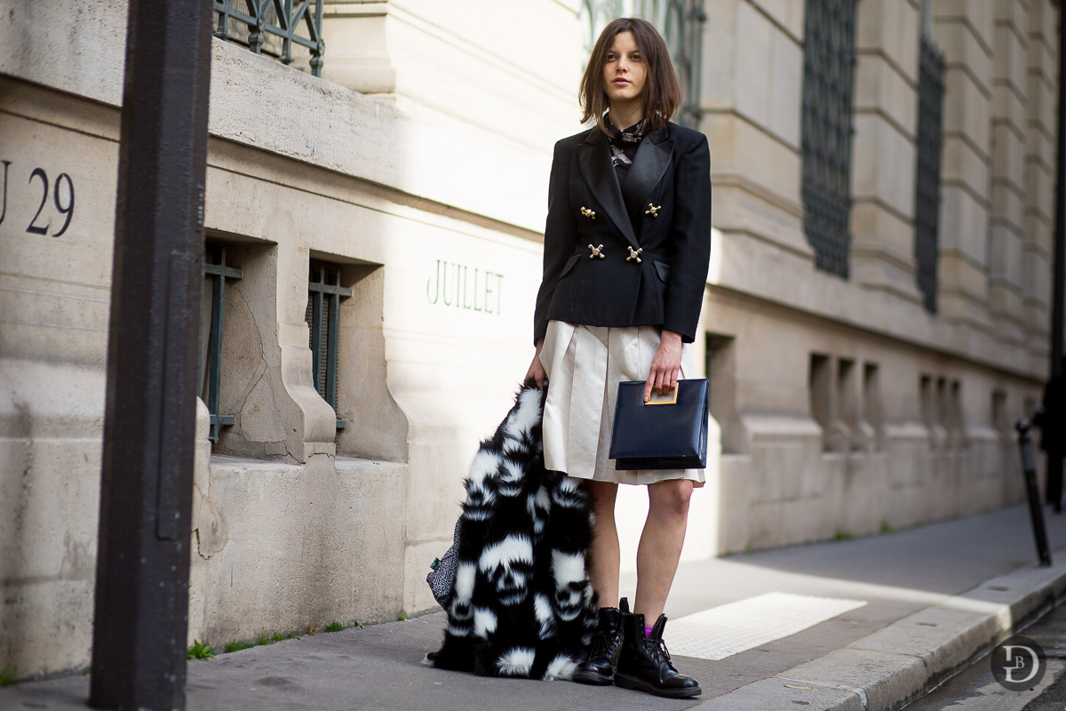 ParisAW15_Day4-1296