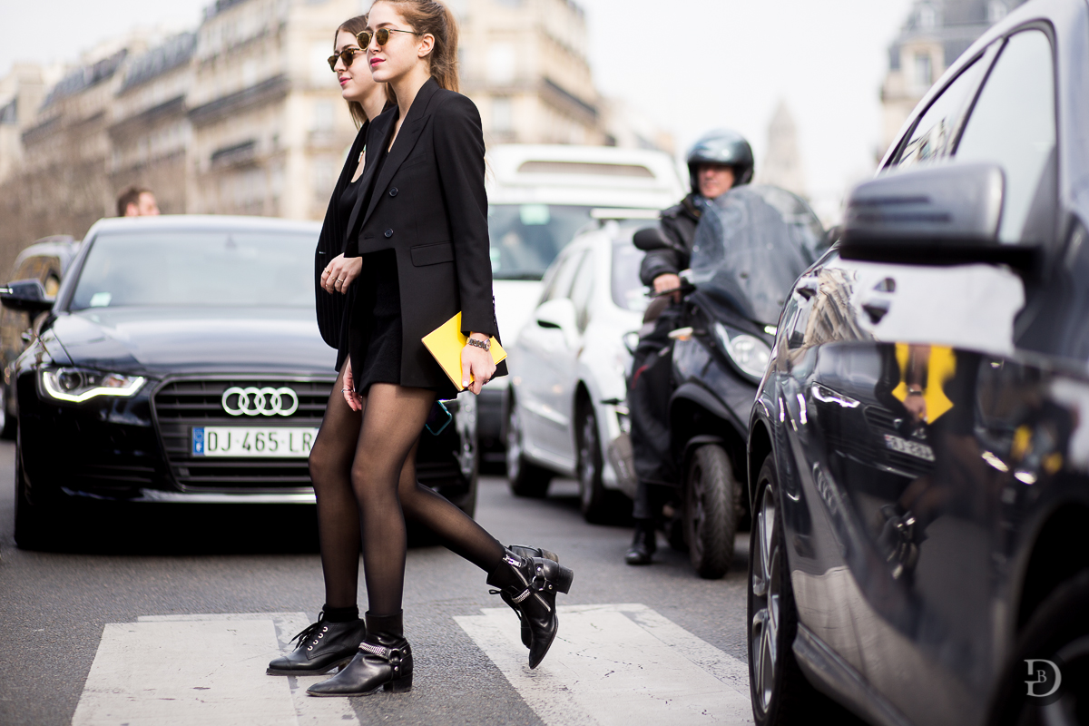 ParisAW15_Day8-1495