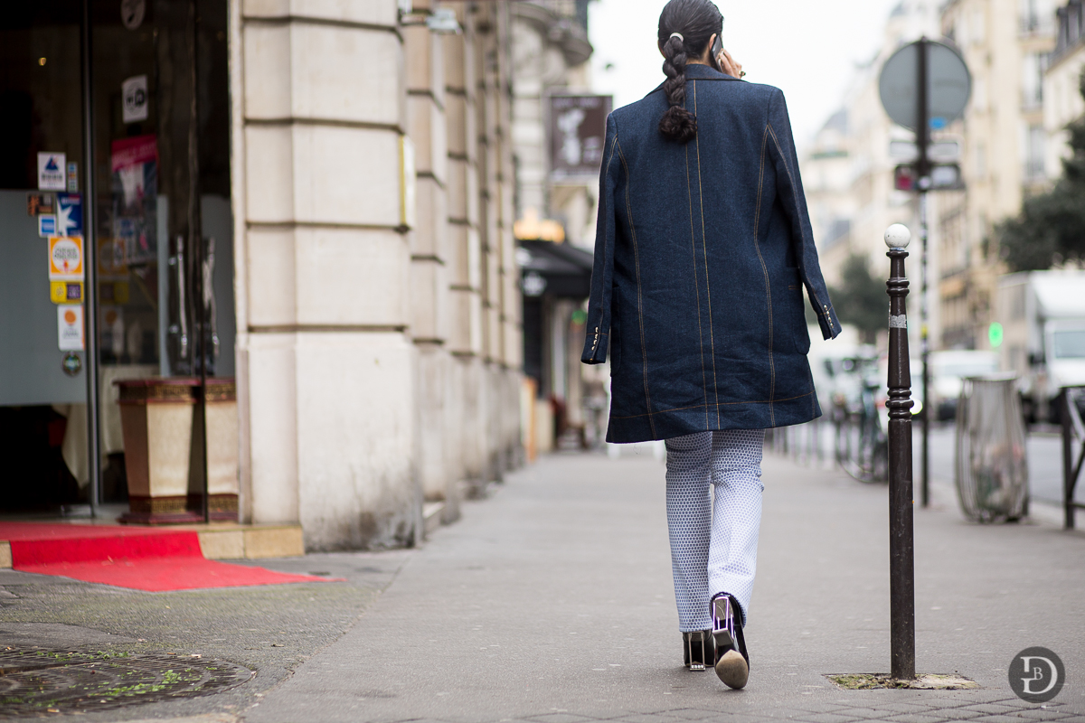 ParisAW15_Day6-1341