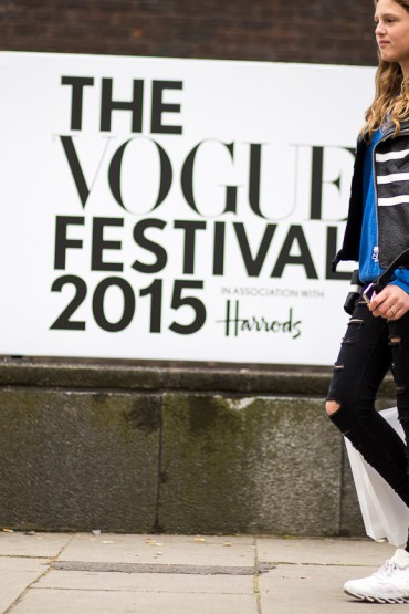 Vogue FestivalLondon_15_ Day2-8201