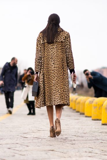 milanfw16day1-2325
