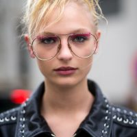 milanfw16day3-2348