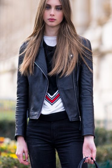 parisfw16day7-9209
